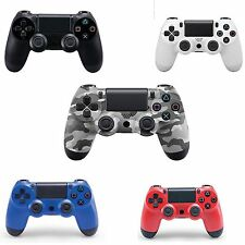 New Bluetooth Wireless DUALSHOCK Controller Joystick For Sony PlayStation 4 PS4