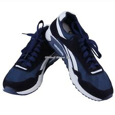 Fashion Men's Running Breathable Shoes Sports Casual Sneakers Shoes New GS