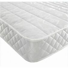 Single,Double Economy Budget Mattress with free delivery