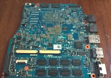 SONY VAIO PCG-41218M (VPCSB2M9E) MOTHERBOARD