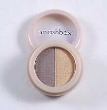 Smashbox Holiday Eye Shadow Duo (Desire)