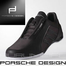 Adidas Porsche Design Drive Athletic Shoes Bounce Men's Leather UK 8 9 10 11 .5