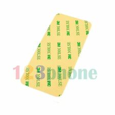 5 PCS LCD DISPLAY TOUCH DIGITIZER STICKER ADHESIVE FOR IPHONE 5S / 5C / 5