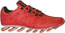 Adidas Springblade Pro adidas Mens  Synthetic- Choose SZ/Color.