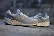 MENS NB NEW BALANCE 999 ML999MMU GREY RUNNING CASUAL SHOES SZ 6.5-10