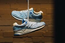 MENS NB NEW BALANCE 999 ML999MMV BLUE RUNNING CASUAL SHOES SZ 6.5-11