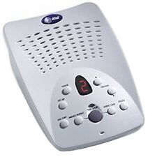 AT&T 1719 Digital Answering Machine with Audible Caller ID
