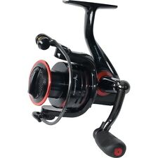 Ardent Finesse Spinning Reel-Fishing High Speed Lightweight Aluminum Freshwater