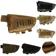 6 Colors Military Tactical Pouch Multifuction Pouch Accessory Pouch