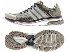 WOMENS ADIDAS ADISTAR BOOST HEATHER LADIES RUNNING/TRAINING/SNEAKERS SHOES
