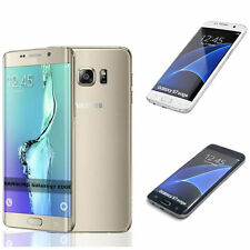 Dummy Phone Model Non Working 1:1 Size Display For Samsung Galaxy Note 5 N9200