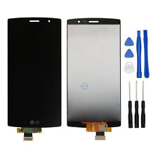 Original LCD and Touch Screen Assembly for LG G4 Mini H735 H736 Pantalla Tactil