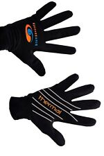BLUE SEVENTY THERMAL SWIMMING GLOVES - BEST SELLER