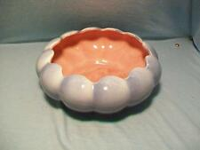Vintage Red Wing Pottery Bowl  #278