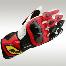 RS-Taichi-GP-1-Racing-Glove-NXT047-Gauntlet-Leather-Racing-Gloves