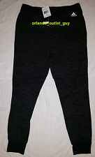NWT $65 adidas Derrick Rose D Rose Marble Sweat Warmup Pants --- FREE SHIPPING!