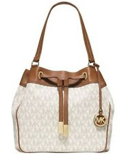 MICHAEL Michael Kors Marina Large Bucket Bag
