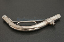 Genuine Conn Sousaphone Mouthpipe Neck (20K & 22K Only), Silver Plated NEW! RF2