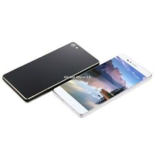MTK6572 Dual Core  5.0 Inch FWVGA, Ultra Slim, Unique Design Smartphone GS