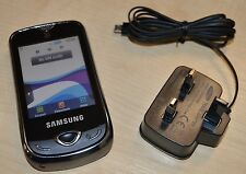 Samsung Corby GT-S3370 - Mobile Phone - Three Network - Excellent Condition