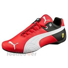Shoes Puma Future Cat SF OG Ferrari Scuderia 305822 02 man racing Scuderia Red B