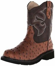 Roper Chunk Rider Womens Riding Boot- Choose SZ/Color.