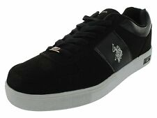U.S. Polo Assn. Phase Lo X Mens PHASE LO CASUAL SHOES  Men- Choose SZ/Color.
