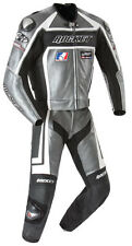 NEW Joe Rocket Speedmaster 5.0 2 Piece Motorcycle Street Riding Racing Suit