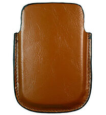 Universal Smartphone Synthetic Leather Case Pouch EBABS21|ECE