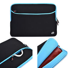 "Kroo Universal Laptop / Tablet Glove Cover Case 15.5"" ND15G2-1"