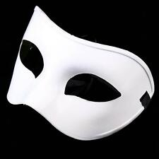 Classic Party Masks Half Face Mask for Party Masquerade Costume Ball CA