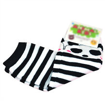5x S8 Leg Warmers Sock Kid Girl Boy Baby Stocking Filler Christmas Gift Present
