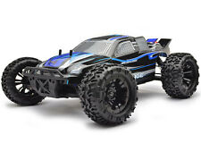 FTX Carnage 1/10 4WD Brushless Truggy RTR Waterproof #FTX5543