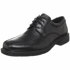 Nunn Bush Jason Mens Jasen Oxford- Choose SZ/Color.