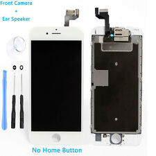 For iPhone 6S 4.7'' OEM LCD Display Touch Screen Digitizer Assembly Replacement