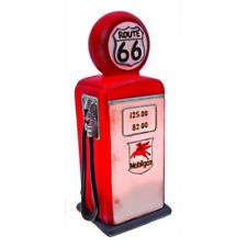 Spark Plug Table Lamp - light bedside home décor car novelty