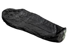 USMC sleeping bag