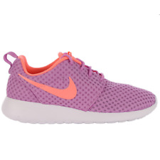 NIKE ROSHE ONE BR NEW 99€ Actual Collection rosherun kaishi free lite air max