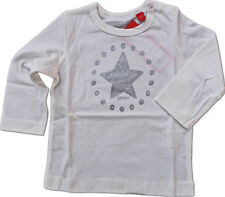 Esprit Baby Girls Star Tee