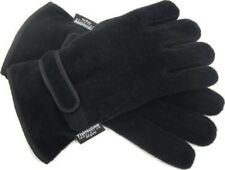 Men's Polar Fleece Thermal 3M Thinsulate Insulated Thermal Winter Gloves 98127
