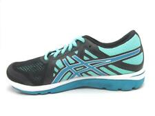 Womens ASICS GEL- ELECTRO33 Running Trainers T461N 9045