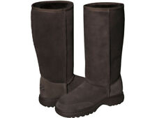 NEW UGG BOOTS SHOES ALPINE CLASSIC TALL UGG