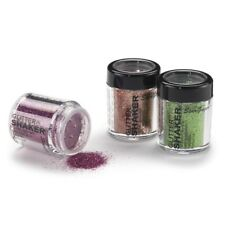 Stargazer Hologram Glitter Shaker for Hair & Body