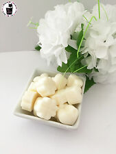 Natural Soy Wax Melts - 10 or 20 packs, various scents!