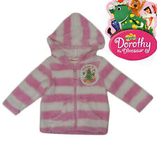 NEW Dorothy Wiggles Jacket