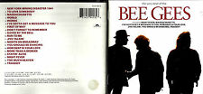 The Bee Gees cd- The Very Best (19 tracks)