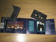 A MOMENTARY LAPSE OF REASON -  PINK FLOYD 1987  CASSETTE TAPE