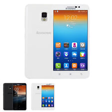 Lenovo A850 Smartphone MTK6592 1.7GHz Octa Core 5.5 Inch Android 4.2 WIFI GPS