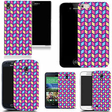 motif case cover for various Popular Mobile phones - inspiring