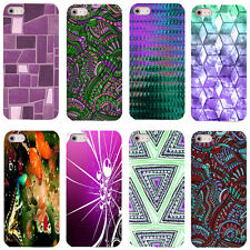 pictured printed gel case cover for popular mobiles z01 ref